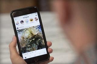 Instagram Stories, in arrivo gli annunci pubblicitari