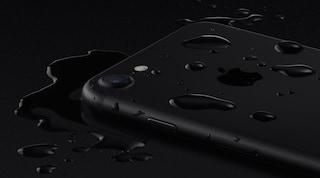 iPhone 7, ecco quanto è resistente all'acqua