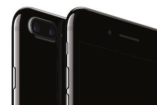 iPhone, Apple ed LG al lavoro su una nuova fotocamera 3D