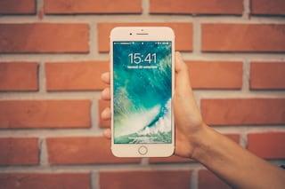 iPhone 7, la nostra prova: innovazione in incognito
