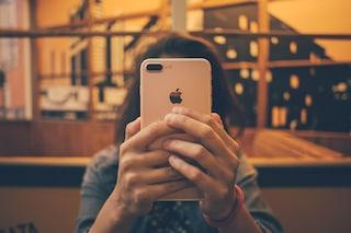 Apple, i prossimi iPhone potrebbero essere prodotti in America