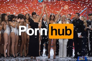 Miss Italia batte Pornhub: crolla il traffico durante la finale (poi risale)