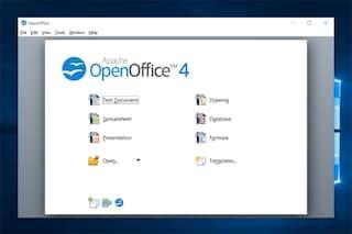 """OpenOffice rischia la chiusura: """"Non ci sono abbastanza sviluppatori pronti a collaborare"""""""