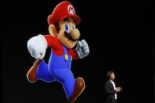 Nintendo e la svolta mobile: previsti 1,5 miliardi di download per Super Mario Run