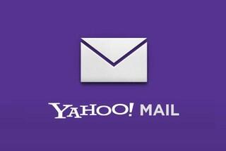 Yahoo, rubate 500 milioni di password: ecco come scoprire se anche la tua mail è stata hackerata