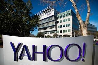"""Yahoo mostrava le email degli utenti al governo Usa, Snowden: """"Cancellate gli account"""""""