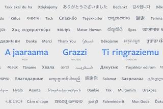 La lingua còrsa è su Facebook: ecco come il social network salverà gli idiomi antichi