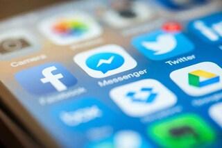 Un bug di Facebook Messenger ha rivelato le conversazioni degli utenti