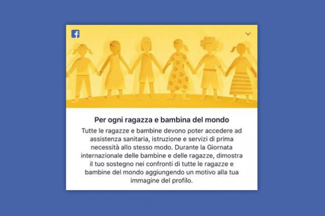 giornata-bambine-facebook