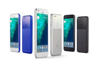 iPhone 7 batte Google Pixel: la batteria dello smartphone della mela dura di più