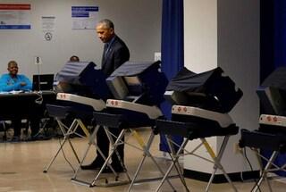 Di cosa si parla davvero quando si dice che le elezioni Usa sono state hackerate