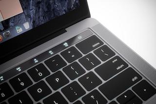 Hai un problema con la tastiera del MacBook? Applela sostituisce gratis
