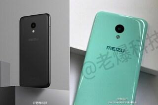 Meizu Pro 6s e M5, a breve la presentazione dei nuovi smartphone Android