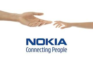 Nokia P1, nuove indiscrezioni sulle caratteristiche tecniche dello smartphone top di gamma