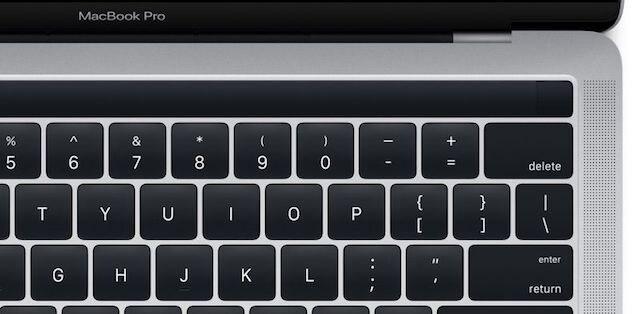 nuovi-macbook-pro