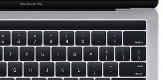 Apple potrebbe abbandonare le tastiere con meccanismo a farfalla dei MacBook