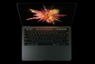 Apple annuncia i nuovi MacBook Pro: tutte le novità e la data d'uscita