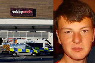 Pokémon Go, primo caso di omicidio in Gran Bretagna: morto un ragazzo di 20 anni