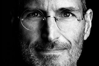 Tutti i fallimenti di Steve Jobs, a 10 anni dalla morte