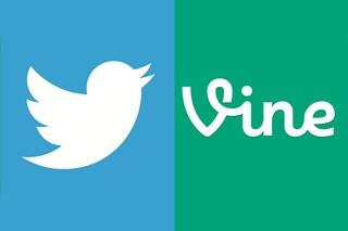Twitter chiude Vine e licenzia il 9% dei dipendenti
