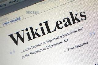 Wikileaks, il sito di Julian Assange compie 10 anni. Le tappe più importanti