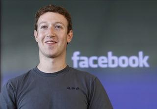 Smettetela di condividere bufale, anche se Zuckerberg non vi regala 1000 euro