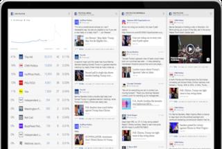 Facebook acquisisce CrowdTangle, lo strumento che misura la viralità sul web