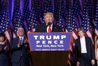 """Cina: """"Se Trump inizia una guerra commerciale, bloccheremo le vendite degli iPhone"""""""