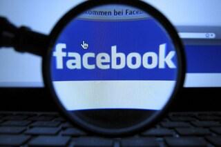 Facebook vuole prevedere i picchi di Covid-19 in anticipo con l'intelligenza artificiale
