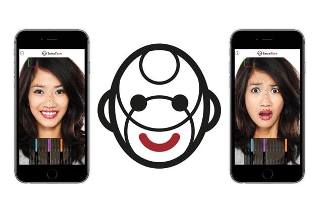 Facebook acquisisce FacioMetrics, startup specializzata nel riconoscimento facciale