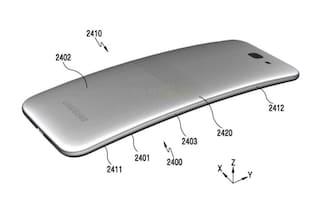 Galaxy X, nuove indiscrezioni sullo smartphone pieghevole Samsung