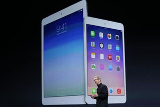 Apple, iPad Mini 5 in arrivo a marzo insieme ai nuovi iPad Pro: tutte le ultime novità