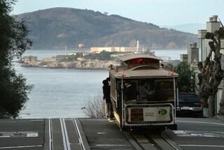 San Francisco, hackerato il sistema di trasporto pubblico