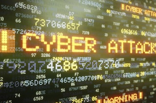 Smantellato uno dei più grandi gruppi cybercriminali: chiusi 830.000 domini web