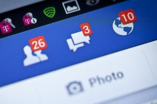 Facebook Collections, la nuova sezione in stile Snapchat Discover
