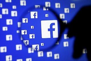 Facebook ha censurato (per sbaglio) una testata giornalistica