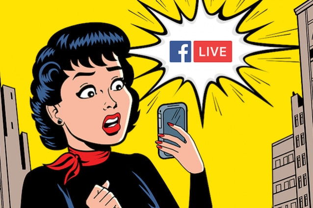 facebook-live-2016