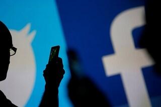I social si muovono per proteggere gli Afghani, Facebook nasconde ai talebani le liste degli amici