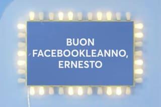 Facebookleanno, Facebook festeggia il giorno di iscrizione al social network