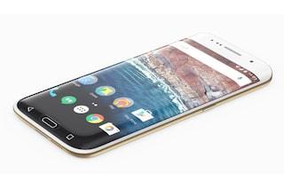Galaxy S8, nuove indiscrezioni sulle caratteristiche tecniche dello smartphone Samsung