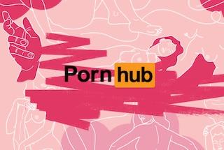 PayPal abbandona Pornhub: era il principale metodo di pagamento per gli attori