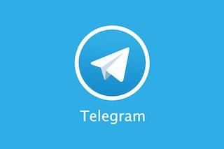 Telegram per Android si aggiorna con i temi personalizzati: ecco come funziona la novità