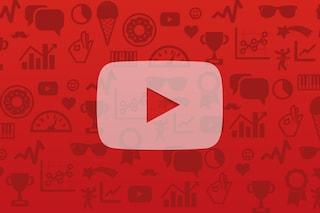 bb7794a284f7 YouTube ha 1