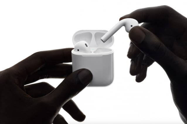 apple-airpods-recensione