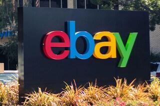 Stop alla vendita di prodotti sessuali su eBay: le nuove regole