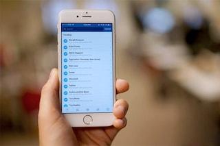 Facebook, i Trending Topic saranno personalizzati su base geografica: tutte le novità