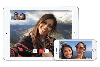 Apple ritarda l'aggiornamento per risolvere la falla su FaceTime: uscirà settimana prossima