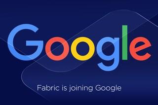 Google acquisisce Fabric, lo strumento per sviluppatori di Twitter