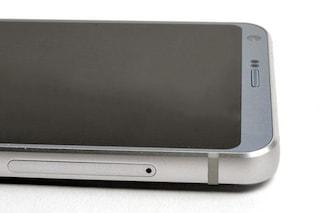 LG G6, nuove informazioni sulle caratteristiche: Snapdragon 821 e Google Assistant