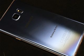Samsung ha svelato ufficialmente le cause dell'esplosione dei Note 7